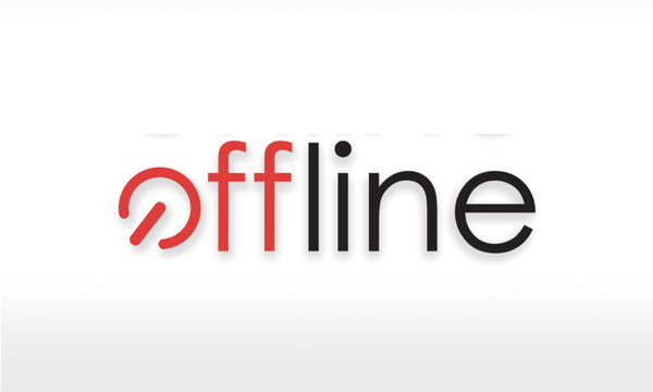 Give Offline.. Learn more